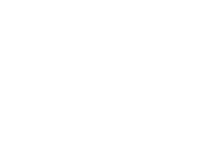 Credit Union Journal